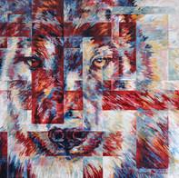 Mister-Wolf.jpg