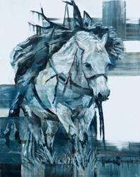 The Garron Pony