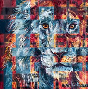 Lion-Stare.jpg