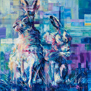 Curious-Hares.jpg