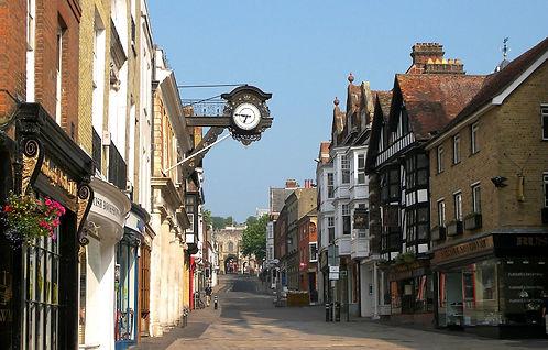 Winchester England 9.jpg