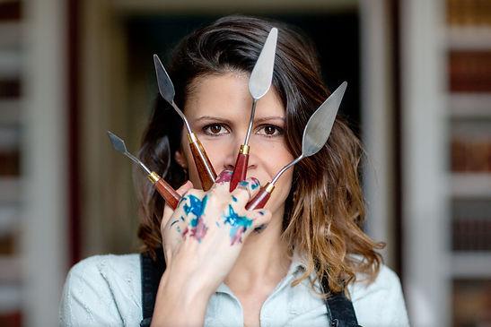 HannahShergold-knives.jpg