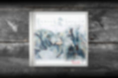 Tusk-Collection-Cover-v2.jpg