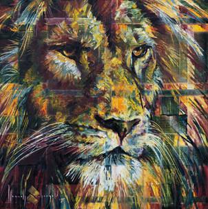 His-Lion-Eyes.jpg