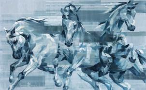 Silver-stallion.jpg