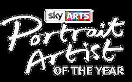 Sky-Arts-logo-white.png