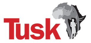 Tusk logo cleaned.png