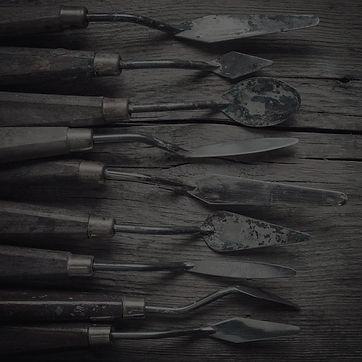 Palette-knives-anyflip_edited.jpg