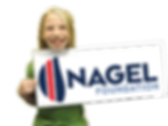 The Nagel Foundation