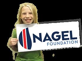 The Nagel Foundation