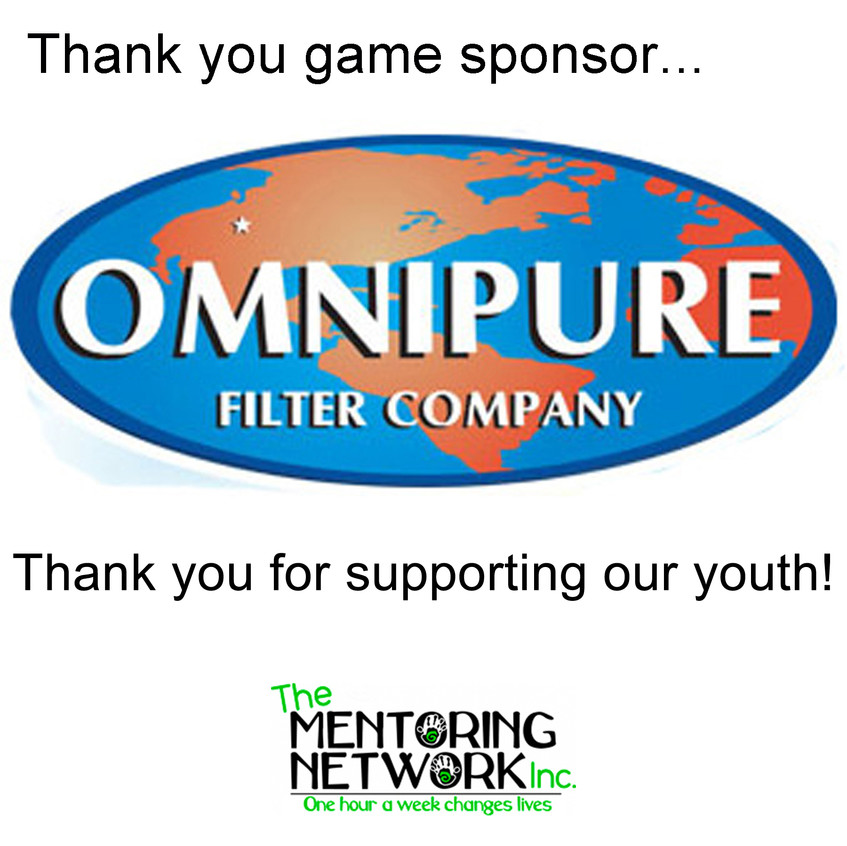 Omnipure game