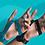 Thumbnail: GripBeats® For Sale