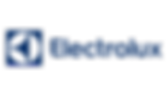 Electrolux-Logo (1).png