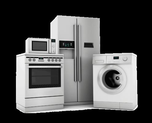 1486144527home-appliances-png-image-clip