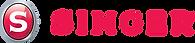 Singer-logo.png.png