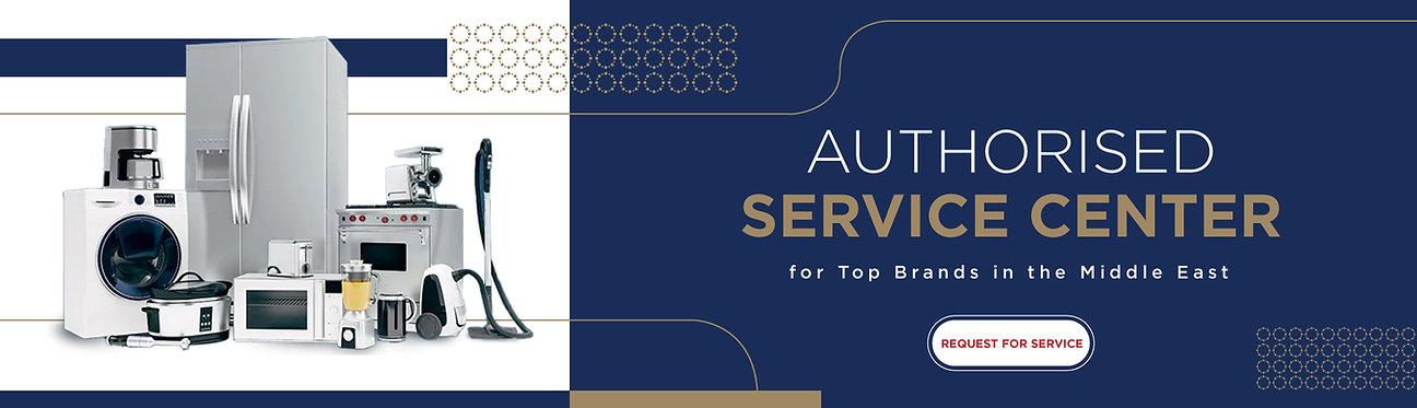 service-cnter-banner.jpg