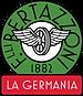 La Germinia.png