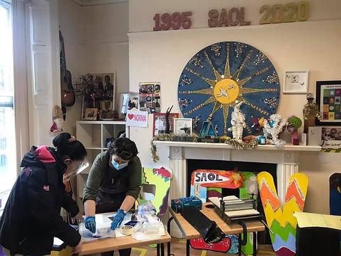 Art press with Sandra.jpg