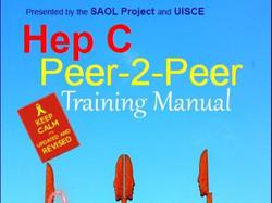 IC2%20Hep%20C%20Peer-2-Peer%20Training%2