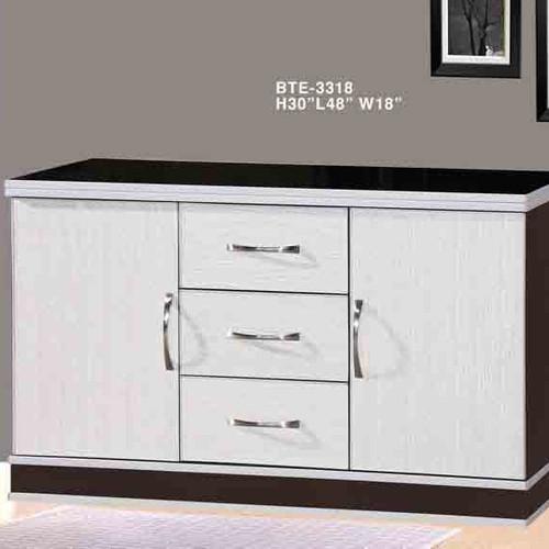 z2a furniture outlet/online furniture outlet/Muar | 4ft Kitchen ...