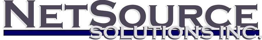 Logo-Final - BGW.jpg