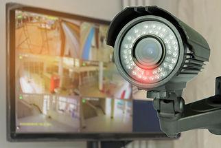 CCTV+and+monitor+screen-min.jpg