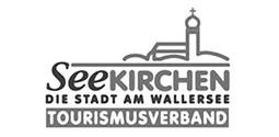 2019-partner-seekirchen_edited.jpg