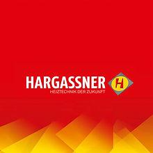 Hargassner_oesterreich-1024x1024.jpg