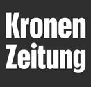 1200px-Kronen_Zeitung_Logo_7_edited.png