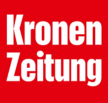 1200px-Kronen_Zeitung_Logo_7.2020.png