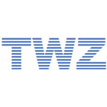 twz_logo_transparent.png