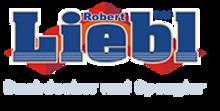 logo-robert-liebl.png