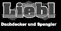 logo-robert-liebl_edited.png