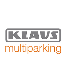 klaus multiparking.png