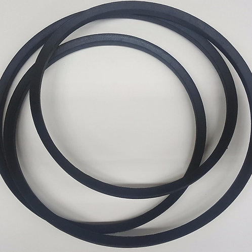 ContiTech Goodyear HY-T Plus (Classical) V-Belts A-Section