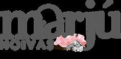 Marjú_Logo_png.png
