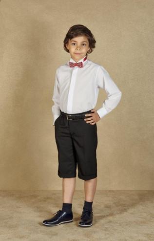 Ref. camisa-col-q-bermuda-103-1129341211