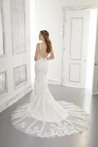 Alessia Ref. 5863
