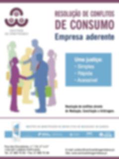Empresa-Aderente-CACCL-700.jpg