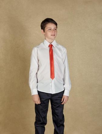 Ref. camisa-col-n-white-11295012112018.j