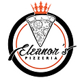 Eleanor's Pizzeria