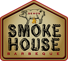 Demo's Smoke House Barbeque.png