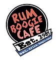 Rum Boogie Cafe.png