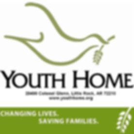 Logo_YH_Square 12.18.18.JPG