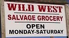 Wild West Salvage Grocery.jpg