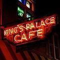 kings palace cafe.jpg