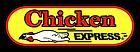 chicken express.png