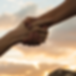 WEI-Hands-Banner-Size-2.png