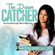 The_Dream_Catcher_Podcast_Cover.jpg