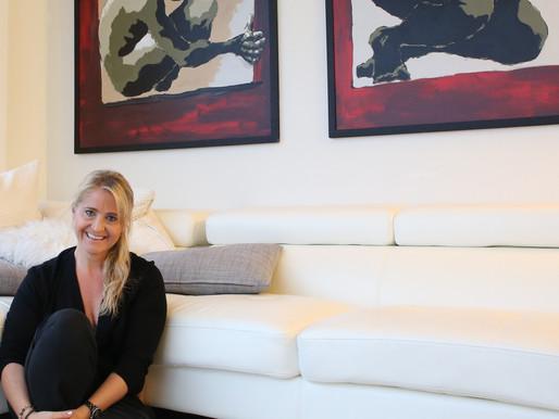 Community Spotlight - A Women Only Alternative for Vacation Rentals